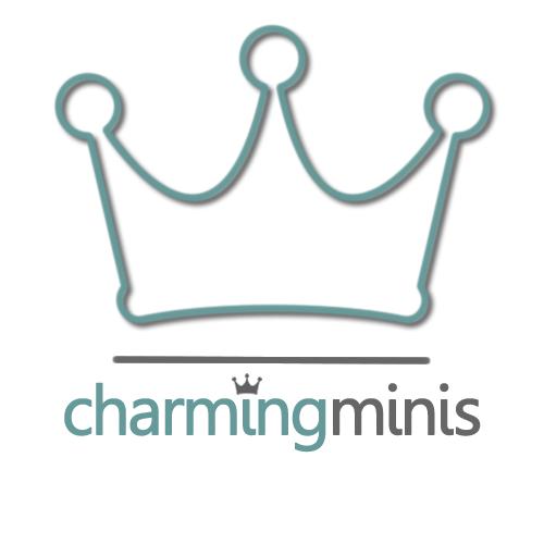 Charming Minis