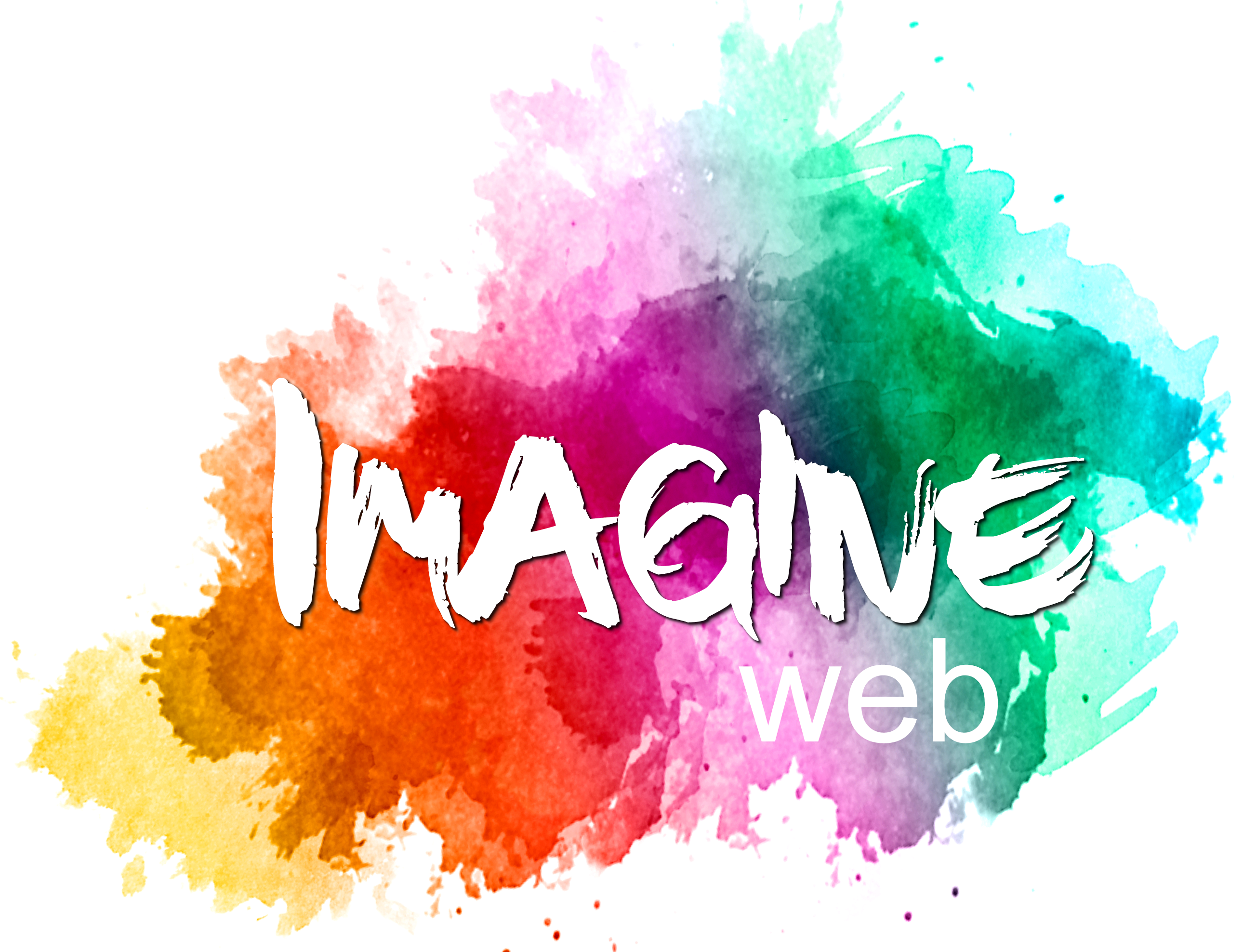 ImagineWeb