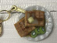 waffles8